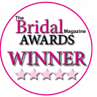 Bridal Awards
